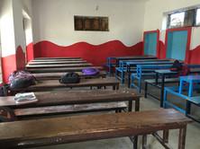 Classroms