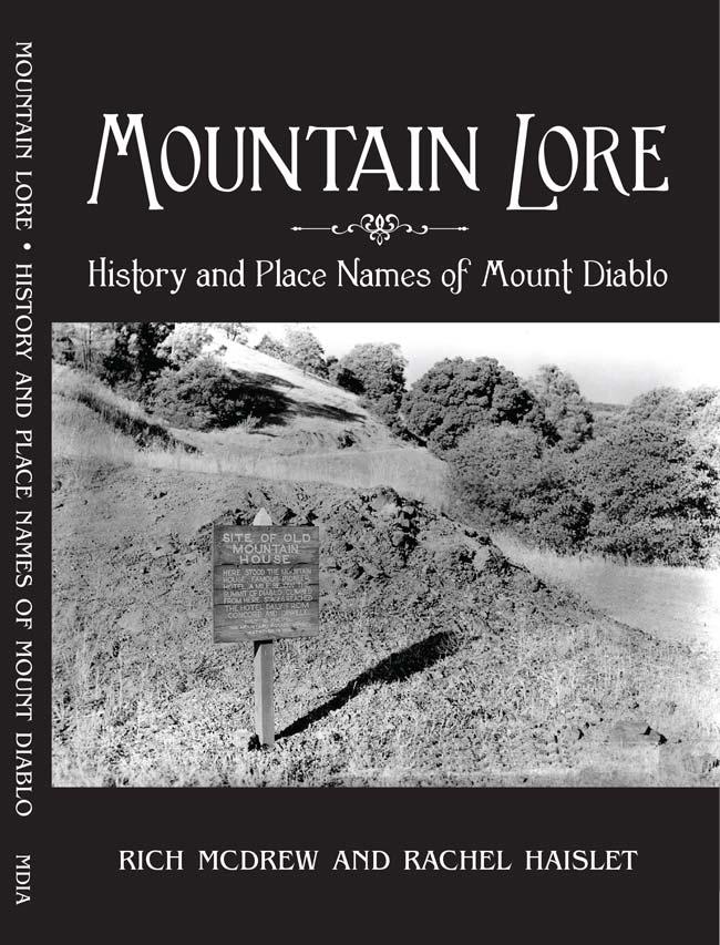 Mountain Lore