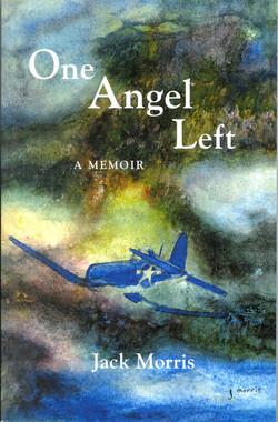 One Angel Left