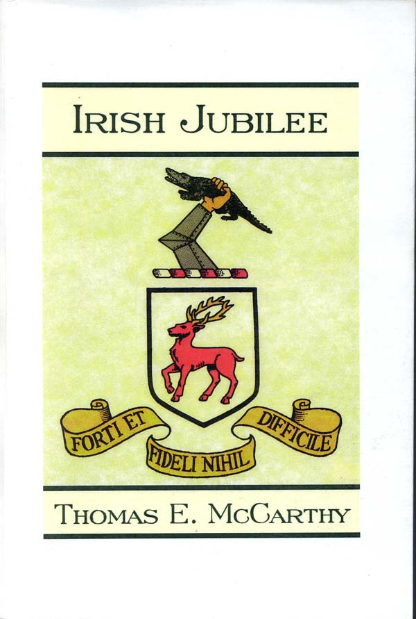Irish Jubilee