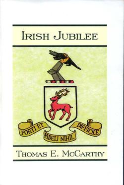 Irish Jubilee