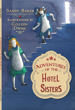 Adventures-of-the-Hotel-Sisters