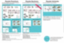 projeto quiosque para shopping2.jpg