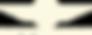 Reverend Logo.png