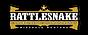 RattleSnake Logo.png