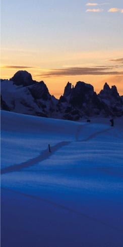fond-ski.png