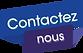 icon_contactez-nous_150x80.png