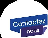 icon_contactez-nous_rond.png