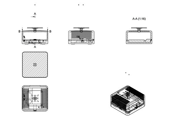 new base Drawing sections v1 deliver.jpg
