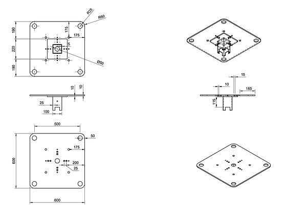 build plate final _ transp select book c