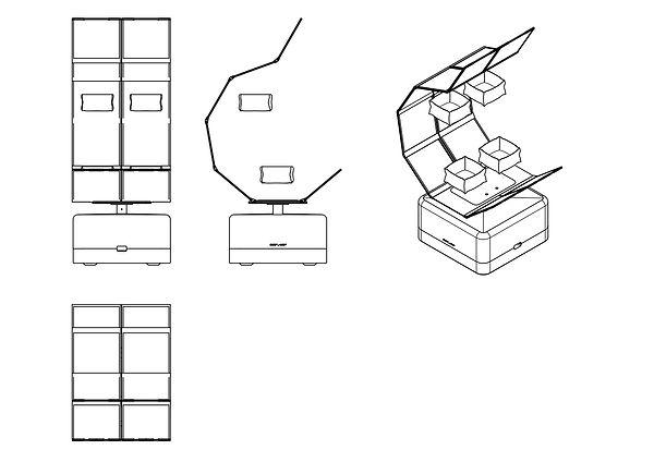 line draw solar unit 1.jpg