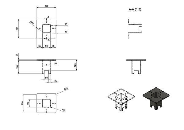 connector setion base Drawing v1.jpg