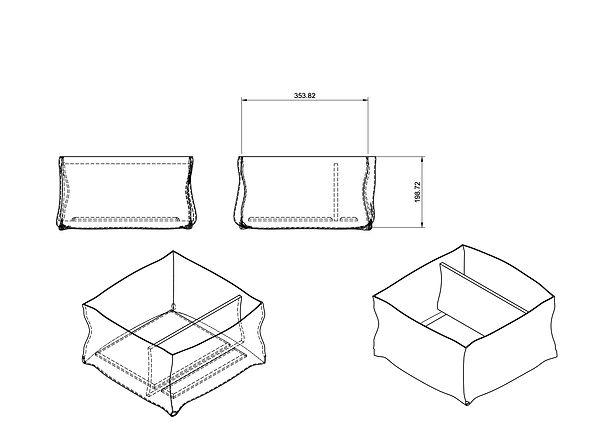 soft MFC line drawing .jpg