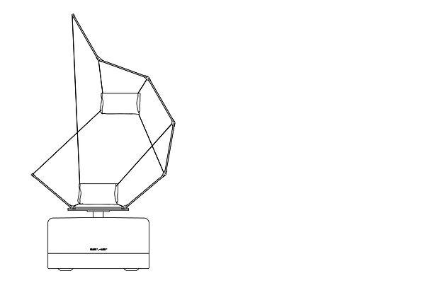 line solar unit draw.jpg