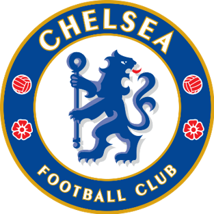 6chelsea.png