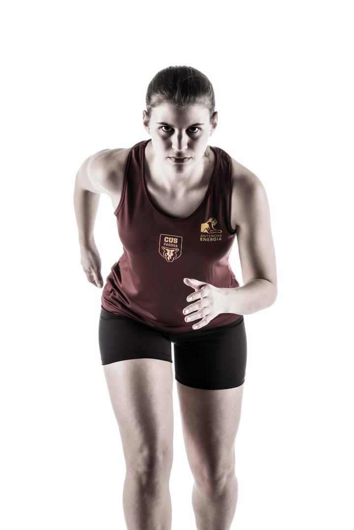 Atletica_femminile.jpg