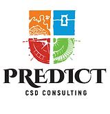 PredictLogoColor.png