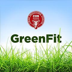 GreenFit.jpeg