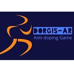dorgis-logo-f2.png