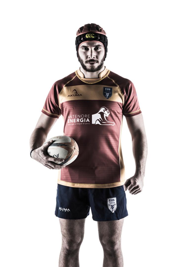 Rugby_1.jpg