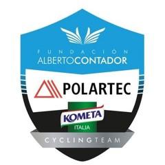 10polartec.jpg