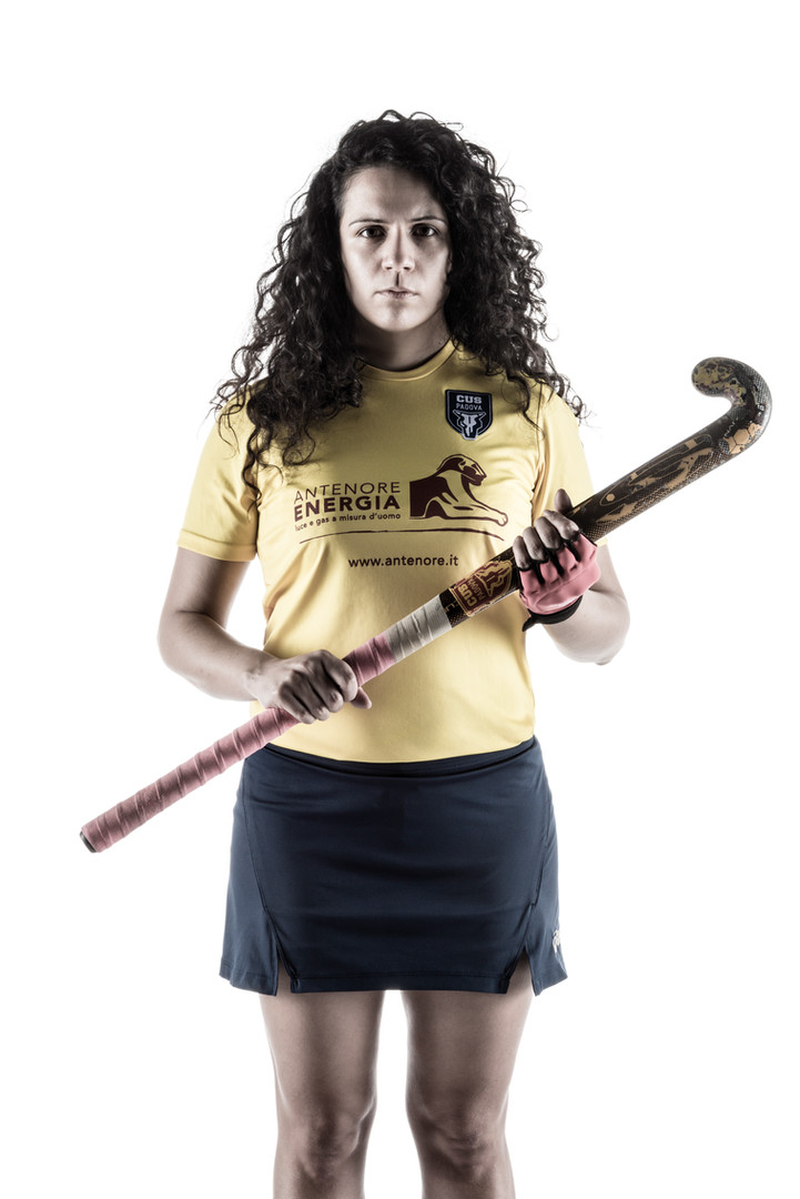 Hockey_femminile.jpg