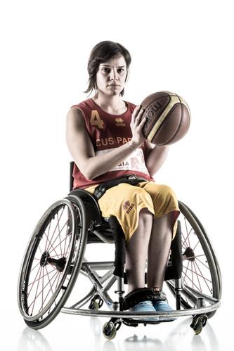 Basket_para_femminile.jpg