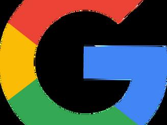 Maharat min Google