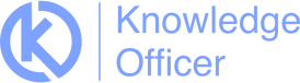 ko-logo-blue-with-text.png