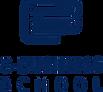 e-business-web-logo-03@2x.251b0225.png