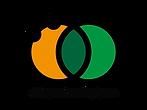 AlMaqarr-Logo (1).png