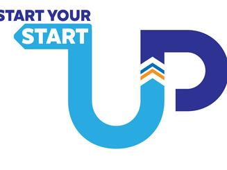 Start Your Startup
