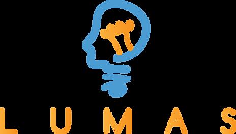 Lumas Main Logo.png