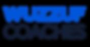 WUZZUF Coaches Logo - Blue.png