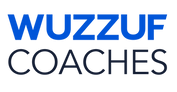 WUZZUF Coaches Logo - Blue.png