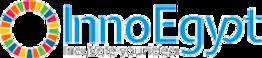 innoegypt-logo-header-CGO.png