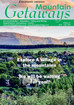 Mountain Getaways Autumn Issue
