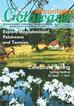 Mountain Getaway Magazine