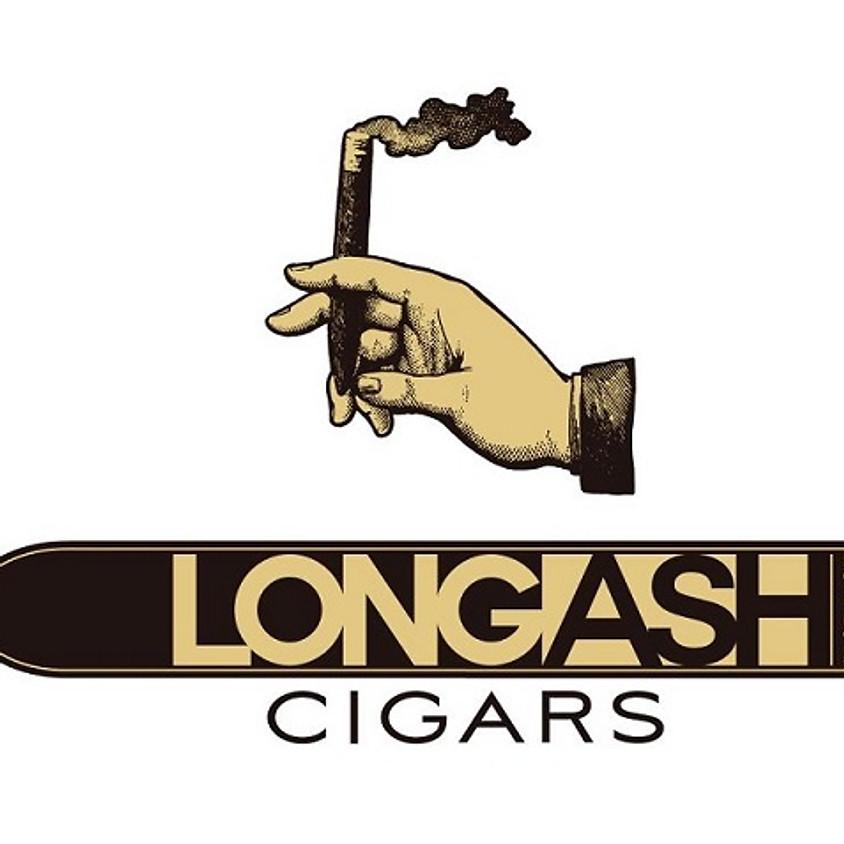 Long Ash Cigars
