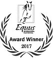Equus International Film Festival 2017