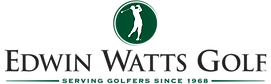 Edwin Watts Golf.png