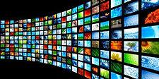 Broadcast Television.jpeg
