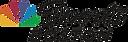 NBC_Sports_Boston_Logo.png
