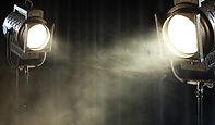 BCN Website Lighting.jpg