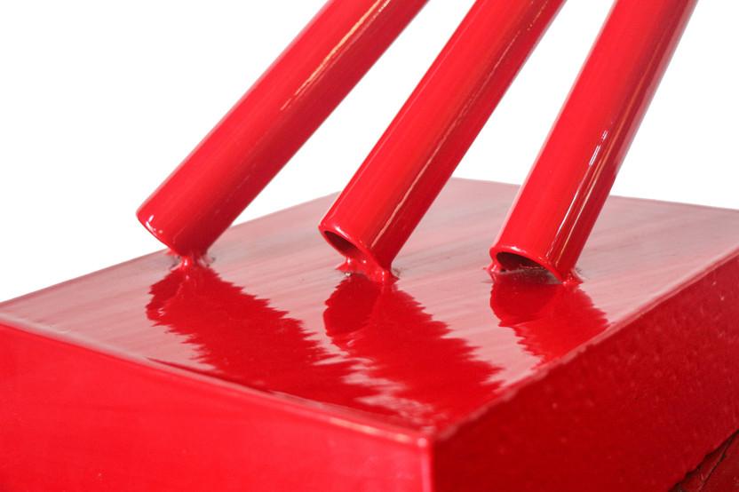 RED FINAL EDITS-4.jpg
