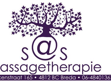 Nieuw logo en nieuwe naam