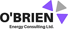 O'Brien Energy Consulting Ltd - Member of IESA