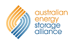 Australian Energy Storage Alliance - IESA International Affiliate