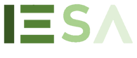 IESA / Irish Energy Storage Associations Logo