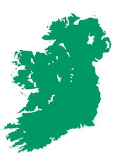 IESA representing the energy sector on the island of Ireland